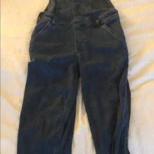 Calvin Klein Jeans Other - Calvin Klein Jeans Overall's